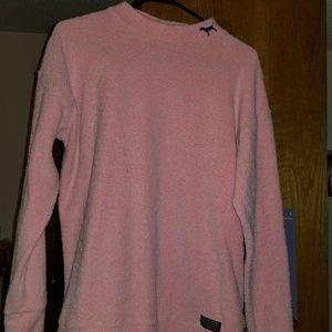 Victoria's Secret Sweater